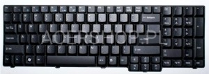 Acer KB.I1700.004 - klawiatura do Aspire 5735, 5737