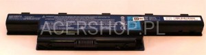 Acer BT.00607.136 - bateria do Aspire 5741, 5742 Travelmate 5740