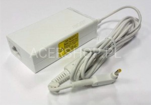 Acer KP.0650H.007 - zasilacz 65W do Aspire A315-55 A515-52