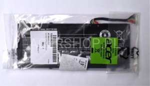 Acer KT.0030G.012 - bateria do Aspire VN7-592G