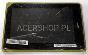 Acer 6M.L15N2.001  - panel LED moduł dotykowy Iconia B1-A71