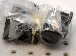 Acer 57.J21VH.002 - module engine PD100, PD120