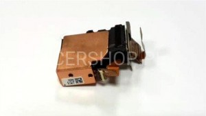 Acer 57.JBT0H.001 - module engine z DMD do  C20