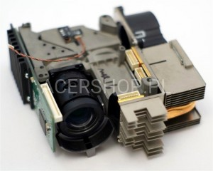 Acer 57.J860F.001 - module engine z DMD do K10