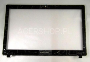 Acer 60.NB202.004 - ramka LCD Emachines E442