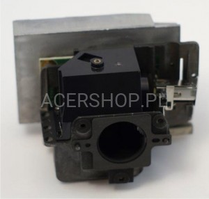 Acer 57.K310Q.001 - module engine do X1210K
