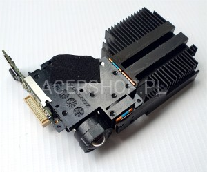 Acer 57.JH9J2.001 - module engine z DMD do  C205