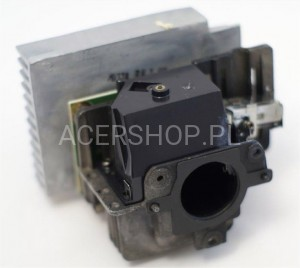 Acer 57.K060Q.004 - module engine do X1130P