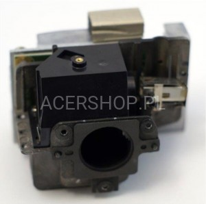 Acer 57.JBJ0Q.003 - module engine do X1213