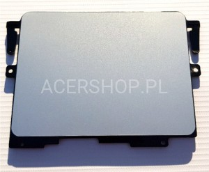 Acer 56.M1PN1.001 - touchpad Aspire V5-571