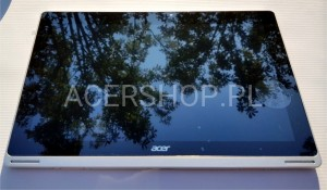 Acer 6M.L67N5.001 - panel LED moduł dotykowy Aspire Switch SW5-111