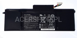 Acer KT.00403.016 - bateria do Aspire S3-392