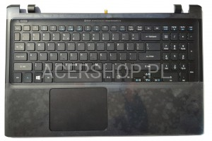 Acer 60.M43N7.023 - klawiatura do Aspire V5-551