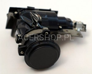 Acer 57.J710H.001 - module Engine do X1160P, X1160R